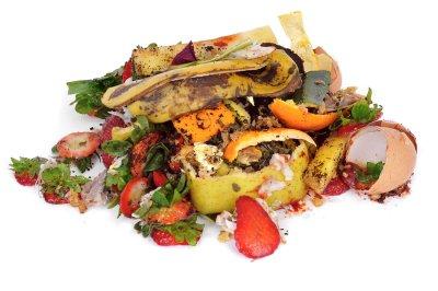 restaurant-waste